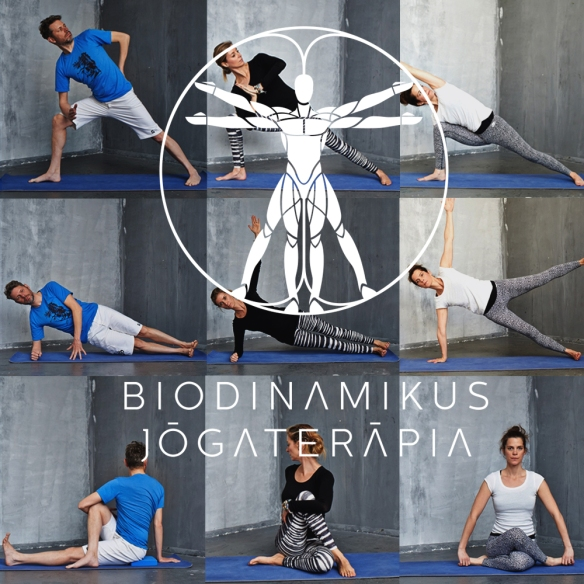 BioJoga_kepek_logos-2