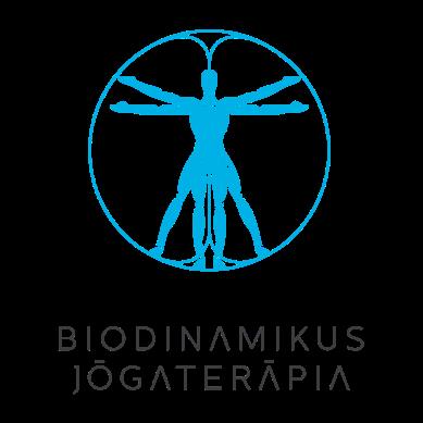 BioJoga_logo_color